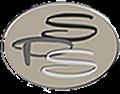 Shar-Peis de Schoelcher – Investigación y cría desde 1995
